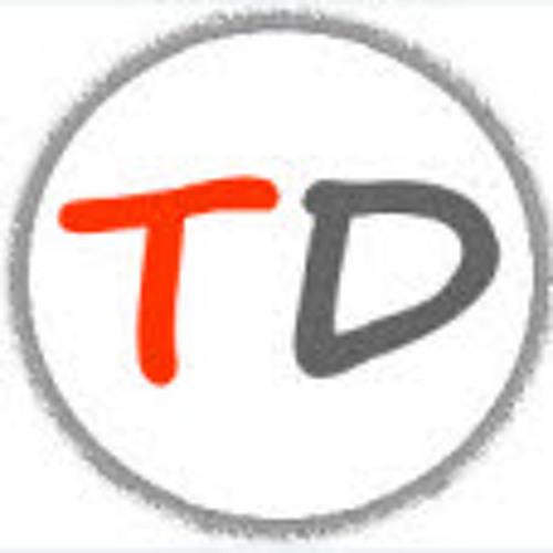 user620936727's avatar