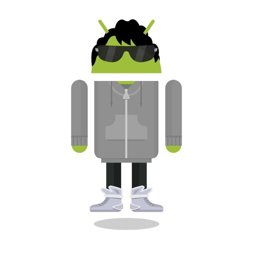 nafikaut's avatar