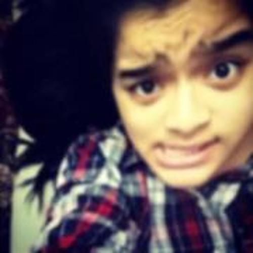 Farah Hanum's avatar