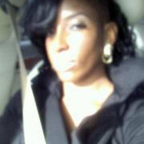 Shameka Prettygirlmeka's avatar