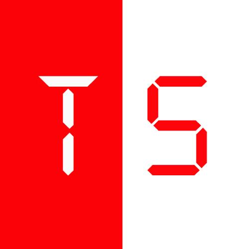 TiposdeStereo's avatar