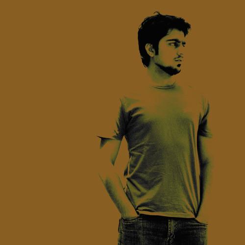 Adil Awan's avatar