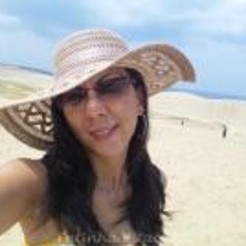 Fatinha Kitauti's avatar