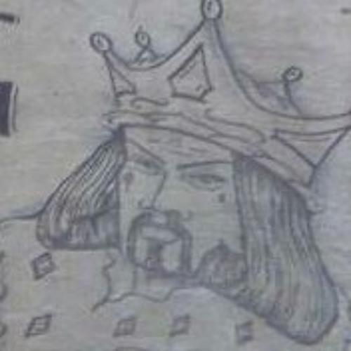 king-buck85's avatar