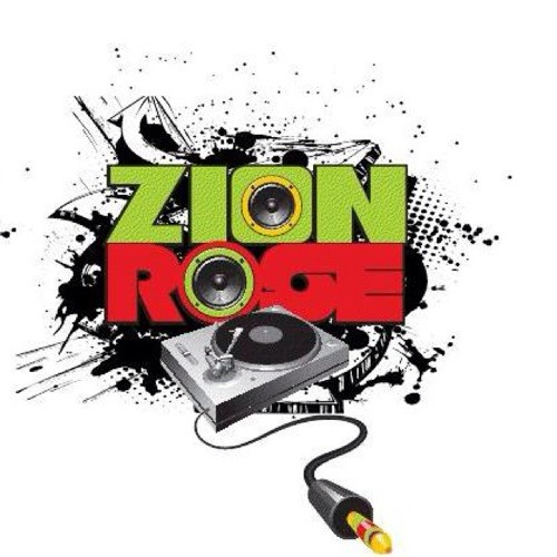 Zion Rose's avatar