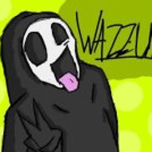 Mateusz Śliwinski 2's avatar