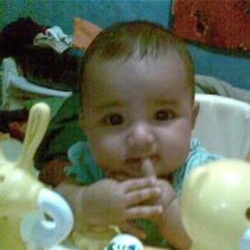 tarry03's avatar