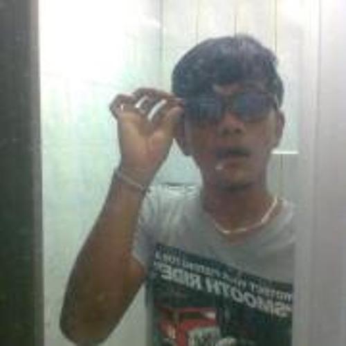 Muhammad Razif 1's avatar