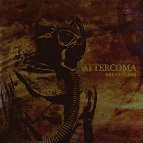 aftercoma's avatar