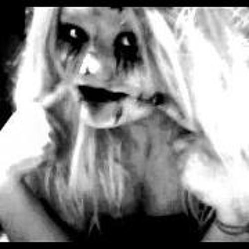 Angelika Klak's avatar