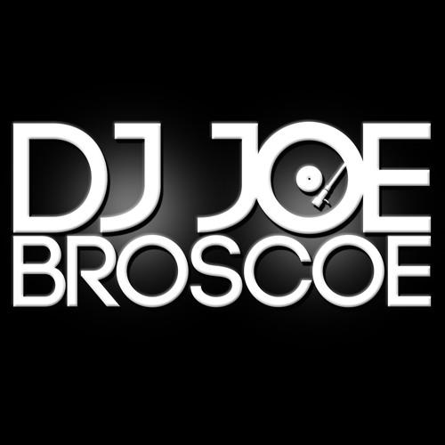 DJ Joe Broscoe's avatar