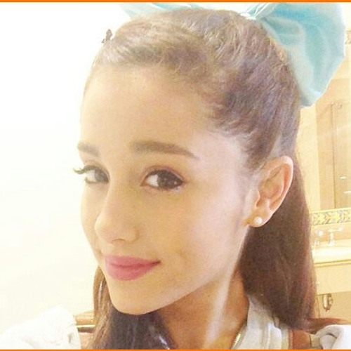 ArianaDrew's avatar