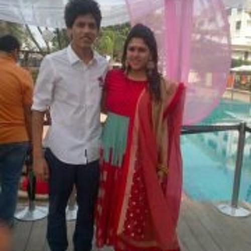 Shantanu Gupta 3's avatar