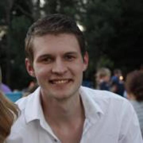 Richard.T's avatar