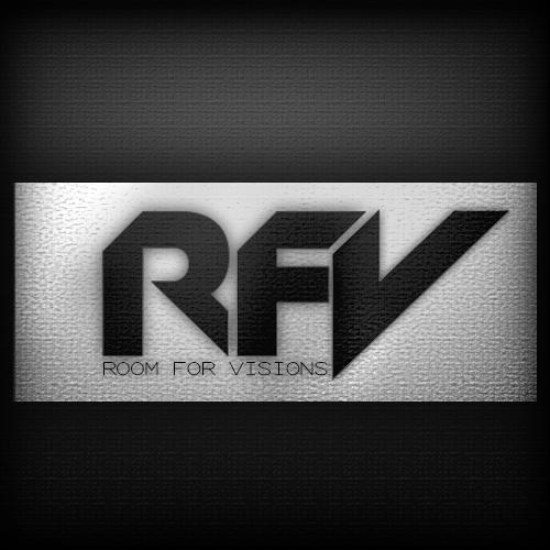 RoomForVisions's avatar