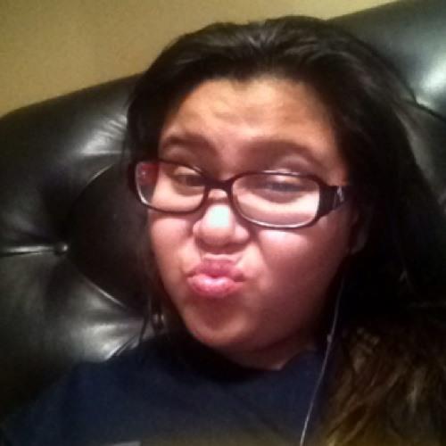 aaliyah<3u's avatar