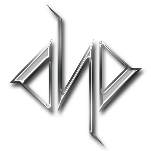 D Nightmare Dreams's avatar