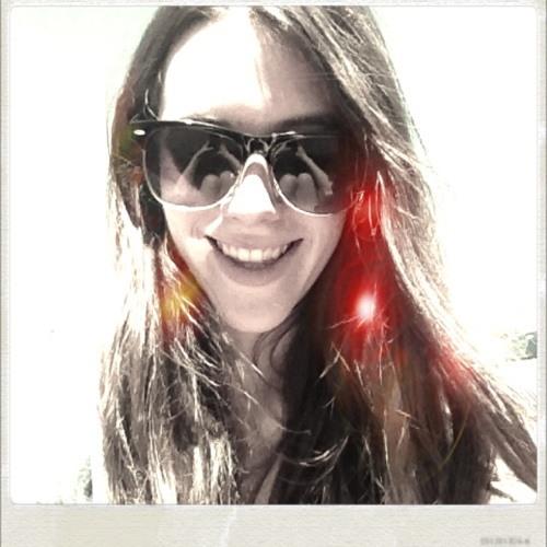 issy.nahon's avatar