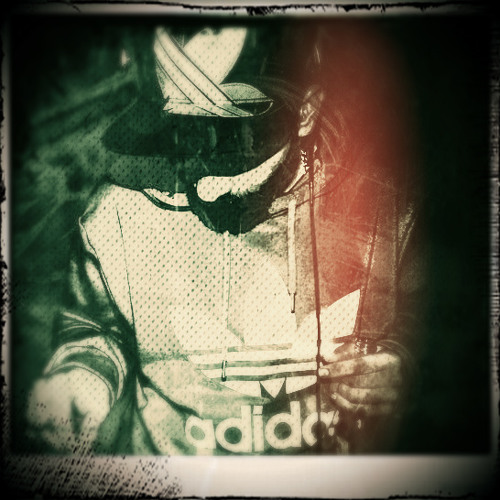 S.E.B. . . . . . .'s avatar