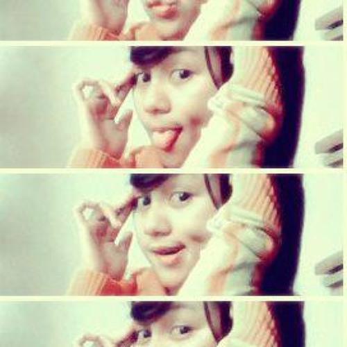 egharyana's avatar