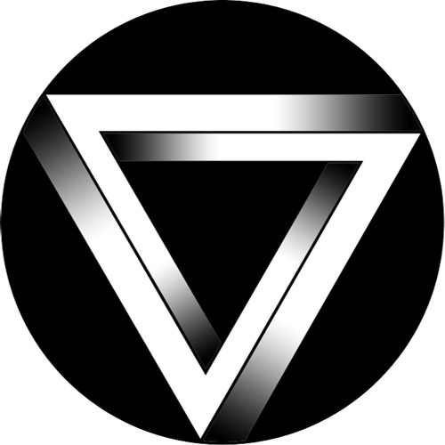 EΔSY's avatar