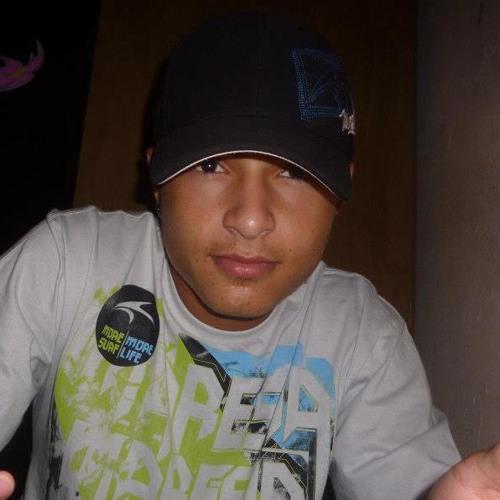 Carlos Antonio Lopes's avatar