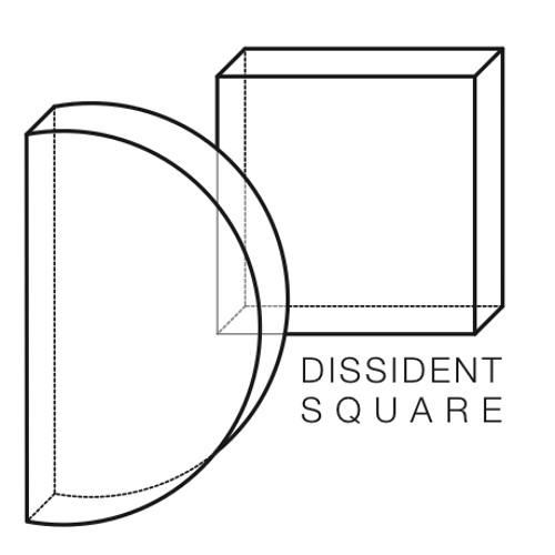 Dissident Square's avatar