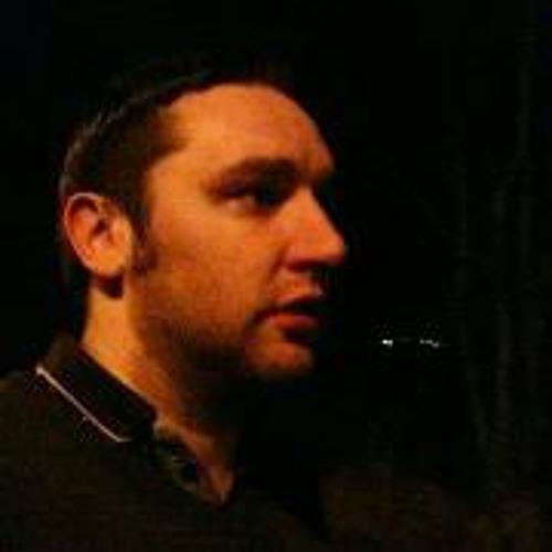 Scottjameseades's avatar