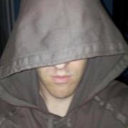 Victor Vila Ases's avatar