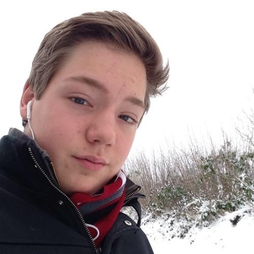 Christoph Schoppe's avatar