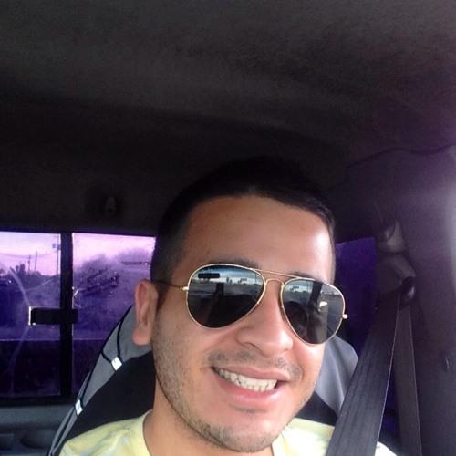 iraam's avatar