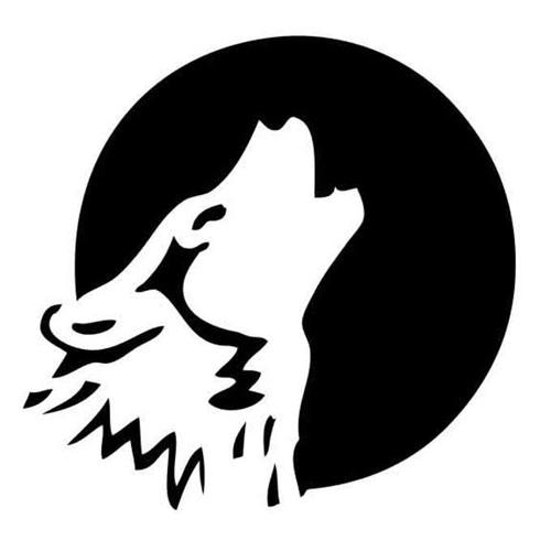Theclann's avatar