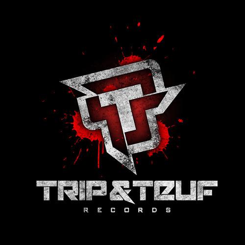 Trip & Teuf's avatar