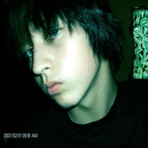 Christian_18Aradani's avatar