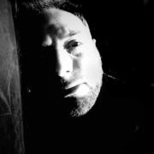 Paolo Blanda 1's avatar