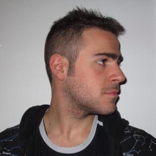 francesco amabile's avatar