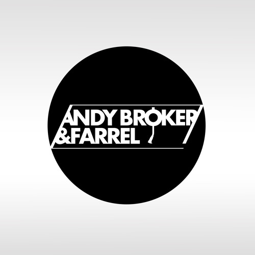 Andy Broker & Farrel's avatar