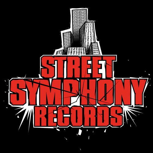 StreetSymphonyRecords's avatar