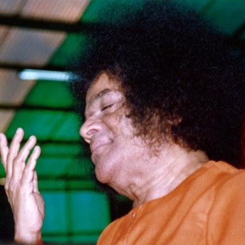 Sai Bhajan Ananda's avatar