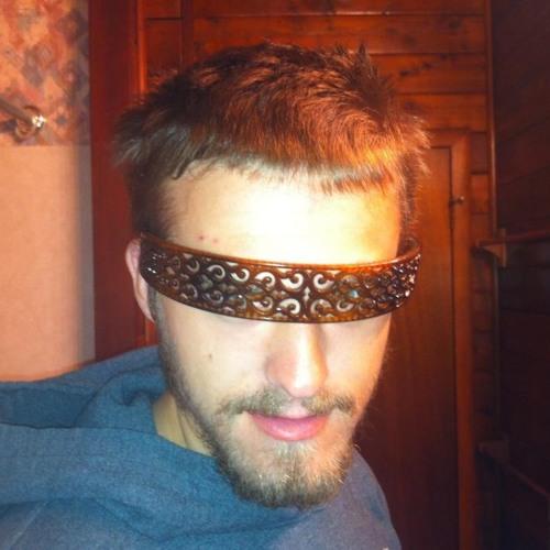 Troy Venum's avatar