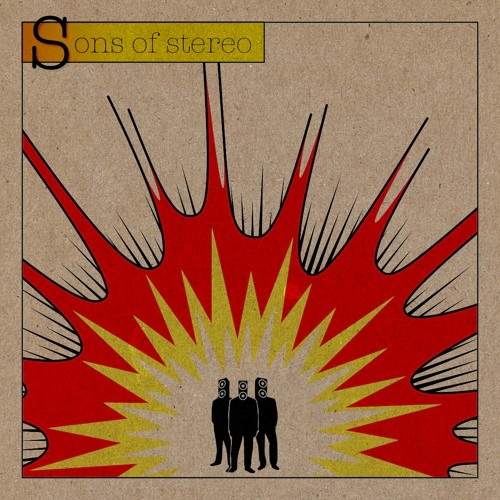 Sons of Stereo's avatar