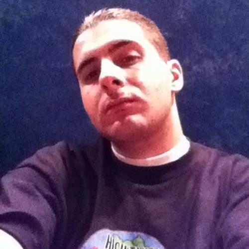 Real Hitz's avatar
