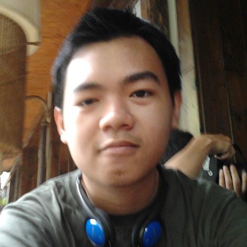 agungrangga's avatar