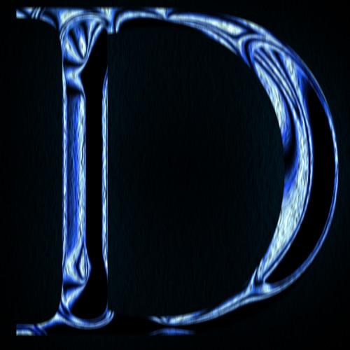 Dastiny's avatar