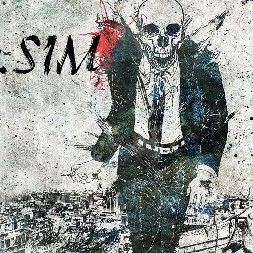 MR! S!M  (Sim TEC)'s avatar