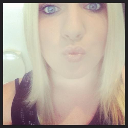 Kelsy.b's avatar