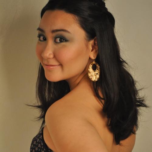 Angela Golez's avatar