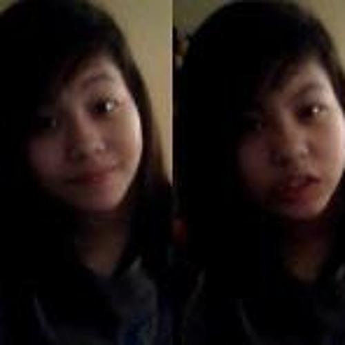 Patricia Sy Hines's avatar