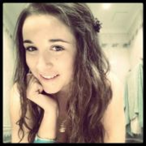 Joana Lazaro 1's avatar