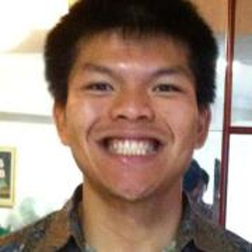 Greg_zhy's avatar